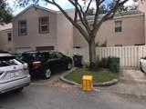 5084 Pine Abbey Drive - Photo 2