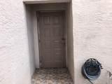 5084 Pine Abbey Drive - Photo 3