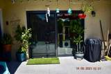 8067 Ambach Way - Photo 8