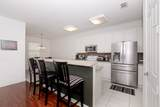 4160 Worlington Terrace - Photo 10
