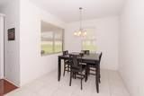 4160 Worlington Terrace - Photo 11