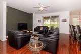 4160 Worlington Terrace - Photo 12