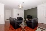 4160 Worlington Terrace - Photo 13