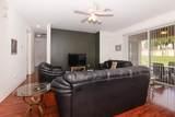 4160 Worlington Terrace - Photo 14