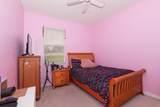 4160 Worlington Terrace - Photo 24