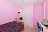 4160 Worlington Terrace - Photo 25