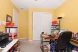 4160 Worlington Terrace - Photo 27