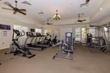 4160 Worlington Terrace - Photo 42