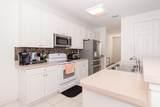 4160 Worlington Terrace - Photo 8