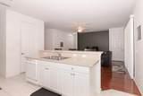 4160 Worlington Terrace - Photo 9