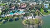 10401 Lake Vista Circle - Photo 53