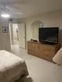7290 Ashford Place - Photo 19
