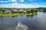 215 Seminole Lakes Drive - Photo 17