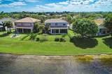 215 Seminole Lakes Drive - Photo 19