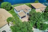 215 Seminole Lakes Drive - Photo 21