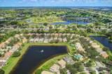 215 Seminole Lakes Drive - Photo 24