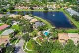 215 Seminole Lakes Drive - Photo 25
