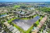 215 Seminole Lakes Drive - Photo 30
