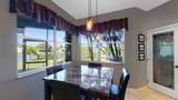 215 Seminole Lakes Drive - Photo 6
