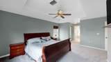 215 Seminole Lakes Drive - Photo 8