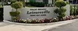 118 Leisureville Boulevard - Photo 26