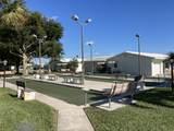 118 Leisureville Boulevard - Photo 30