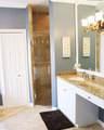 6135 Vista Linda Lane - Photo 11