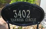 3402 Harness Circle - Photo 47