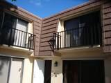 2435 Moreland Place - Photo 2