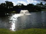 2435 Moreland Place - Photo 45