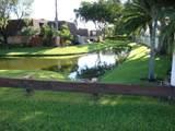 2435 Moreland Place - Photo 49