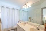 2465 Country Golf Drive - Photo 11