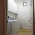 5586 40th Avenue - Photo 12