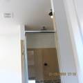 5586 40th Avenue - Photo 13