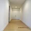 5586 40th Avenue - Photo 2