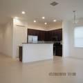 5586 40th Avenue - Photo 7