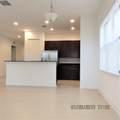 5586 40th Avenue - Photo 9