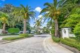2550 Estates Drive - Photo 1