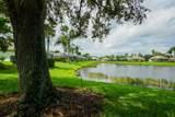 2143 Brookhaven Way - Photo 46