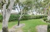 9890 Harbour Lake Circle - Photo 40