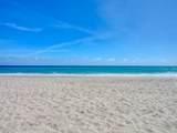 3456 Ocean Boulevard - Photo 1