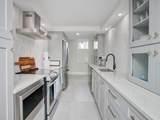 3456 Ocean Boulevard - Photo 11