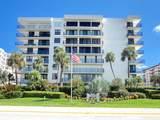 3456 Ocean Boulevard - Photo 2