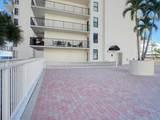 3456 Ocean Boulevard - Photo 22