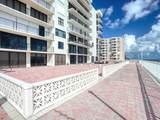 3456 Ocean Boulevard - Photo 26