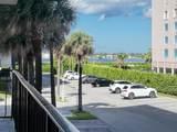 3456 Ocean Boulevard - Photo 28