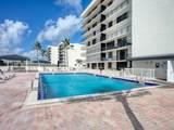 3456 Ocean Boulevard - Photo 30