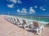 3456 Ocean Boulevard - Photo 34