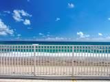3456 Ocean Boulevard - Photo 35