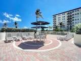 3456 Ocean Boulevard - Photo 39